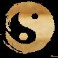 bagua-yinyang-icon4